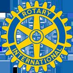 150x150-RotaryWheel_Transp